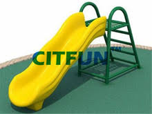 popular backyard playground slides buy cheap backyard playground