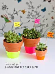20 inexpensive creative appreciation gifts i dig