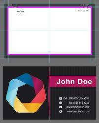blank business card template psd by xxdigipxx on deviantart