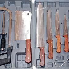 malette cap cuisine malette cap cuisine 28 images malette couteau chef cuisinier