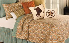 girls cowgirl bedding bedding set notable luxury western bedding sets enjoyable