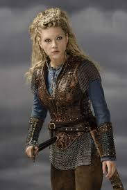 49 best brenna images on pinterest viking braids vikings and