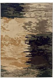 Home Decorators Com Reviews Best 25 Synthetic Rugs Ideas On Pinterest Machine Made Rugs