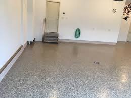 Laminate Flooring Garage Category Archive For