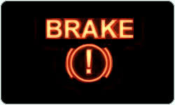 where to get brake light fixed did you know low brake fluid can cause your brake light to come on