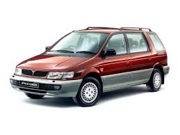 mitsubishi wagon 1997 mitsubishi space wagon n3 w n4 w u2013 pictures information