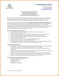 event proposal event budget proposal template tiffany co pr plan