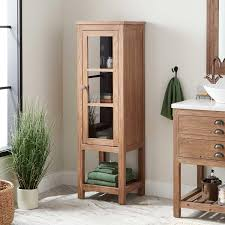 how to make storage cabinets 19 wakefield linen storage cabinet pine
