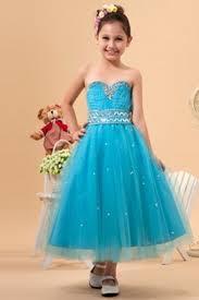 robe de fille pour mariage robe de mariage pour fille de 14 ans robes filles