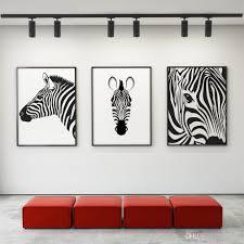 canada watercolor paintings horses supply watercolor paintings