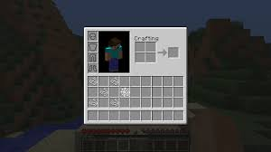 minecraft archives the computer blog