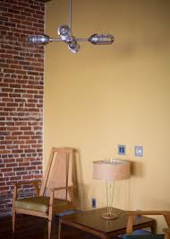 Small Modern Chandeliers Home Accessories Amazing Sputnik Chandelier For Your Home Beauty
