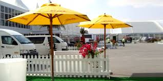 Awning Umbrella Canopies Replacement For Umbrellas And Awnings Everesteverrest
