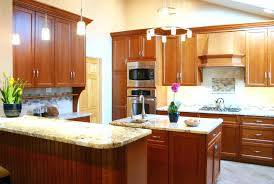 kitchen lighting ideas small kitchen overhead kitchen lighting ideas overhead kitchen light fixtures