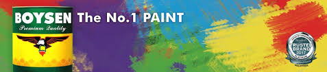 it associate job pacific paint boysen philippines inc