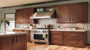 Light Cherry Kitchen Cabinets Espresso Kitchen Cabinets Contemporary Cherry Kitchen Cabinets