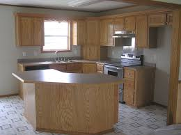 Kitchen Island Sets Angled Kitchen Island With Seating Google Search Misc