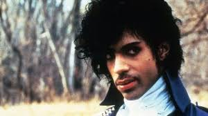 Where Is Vanity Now Denise Matthews Vanity Dead Prince Discovery Dies At 57 Hollywood Reporter