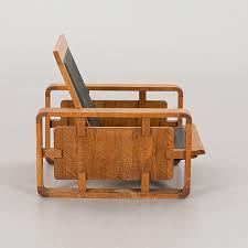 An Armchair An Armchair First Half Of 20th Century Bukowskis