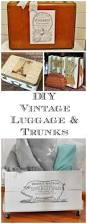 pin up home decor best 25 recycled home decor ideas on pinterest diy crafts new