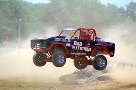 rally truck racing tough truck racing clarion county fair redbank valley