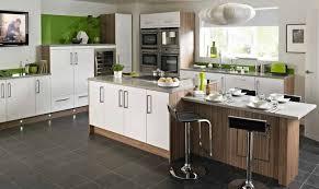 ipad kitchen design app ipad kitchen design app u design it