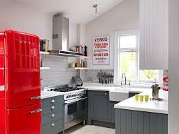 compact kitchen ideas kitchen contemporary small kitchen pictures interior design best