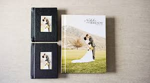 wedding photo albums for parents album co home