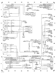 what color is the ground wire wiring diagram components