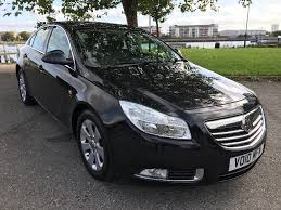 opel insignia 2010 sold sold sold vauxhall insignia 2 0 cdti 16v sri 2010 10 plate