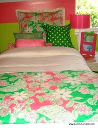 inspired bedding lilly pulitzer bedding pterodactyl me