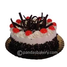 Birthday Cake Delivery Pandasbakery Com Online Cake Delivery Buy Birthday Cakes In India