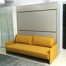 Sofa Bed Bunk Bed Bunk Beds Bunk Bed Convertible Palazzo Sofa Beds 5 Bonbon