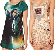 Marauders Map Dress This Is Why I Have No Money Black Milk Clothing Album On Imgur
