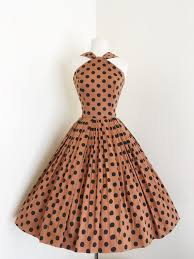 best 25 polka dot dress ideas on pinterest polka dot