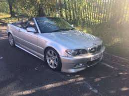 bmw convertible gumtree bmw convertible for sale in lakeside cardiff gumtree