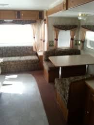 2004 keystone springdale 269rl travel trailer stewartville mn