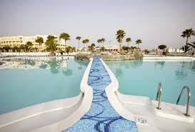 bubbling water tile design pool mosaic artaic