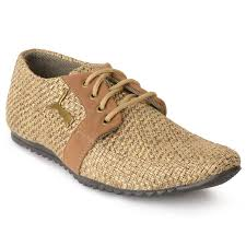 buy boots products india buy semana jute casual shoes best prices in india rediff