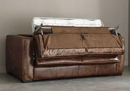 maison du monde canape lit test du canapé convertible berlin de maisons du monde avis