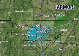 Mississippi State Map Recent Al Weather Radar Oddity Was Mayfly Swarm Mississippi