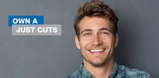 62 hair cut national justcuts australia