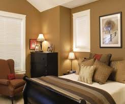 model home interior paint colors model home interior paint colors 100 images popular 2017