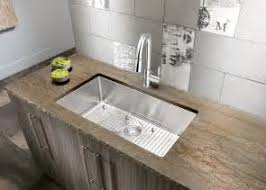 standard pekoe kitchen faucet beautiful best quality kitchen faucet 1 standard