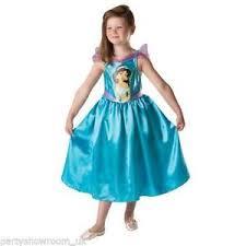 princess jasmine ebay