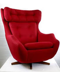 Swivel Chairs For Sale 1960s Parker Knoll Swivel Chair Midcentury Modern Pinterest