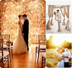 Hochsteckfrisurenen Hochzeit Romantisch by Trendige Brautfrisuren Und Hochzeitsfrisuren 2013 Vpfashion