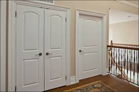 mobile home interior doors mobile home interior closet doors closet doors