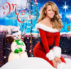 christmas photo album top 12 sexiest christmas album covers houston press