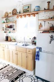 Retro Kitchen Faucet Countertops Backsplash Impresive Kitchen Wall Decor Craetive